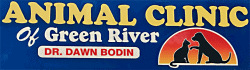 Animal Clinic of Green River